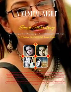 A MUSICAL NIGHT_001